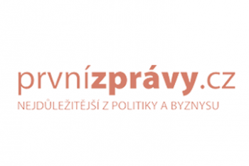 "Ukrajinský poslanec navrhl, aby Kyjev ""vylidnil Donbas""!"